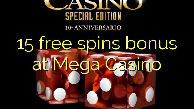 300 free spins no deposit