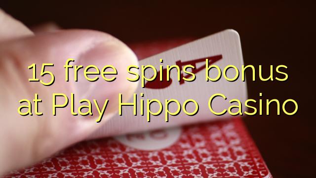 best online casino crazy slots
