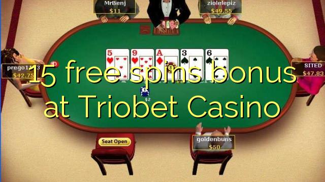 gambling casino online bonus online casino de