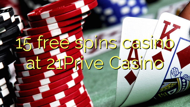 free casinos online slots royal roulette