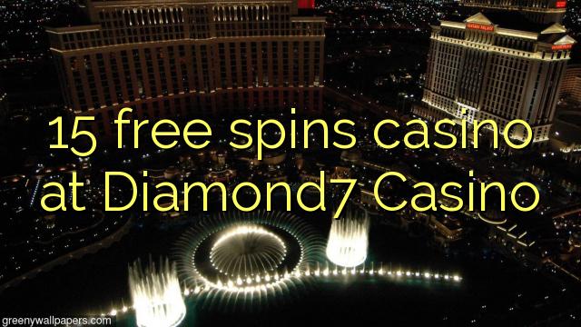 online casino for mac european roulette online