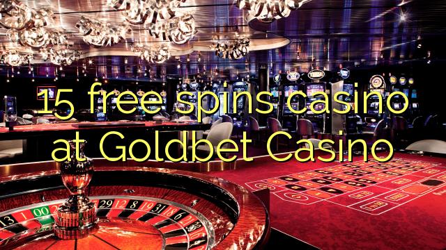 Spielfreie casino spiele bbbbbb
