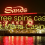 15 free spins casino at Maria Casino