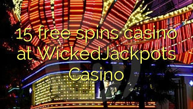 online casino schweiz  free