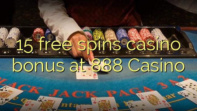 grand casino online crazy slots
