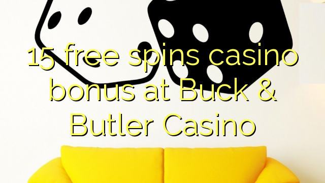 casino slots for free online buck of ra