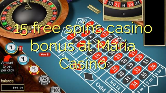 casino online free bonus  casino online