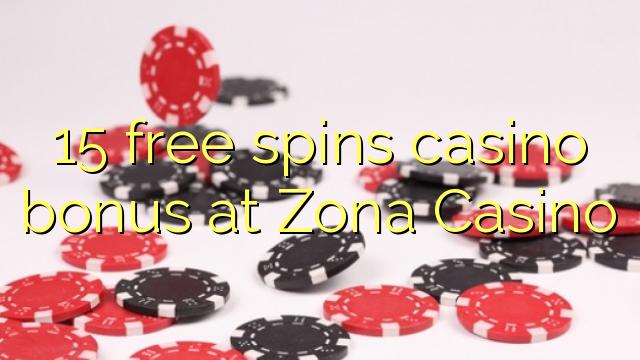 casino royale online  app
