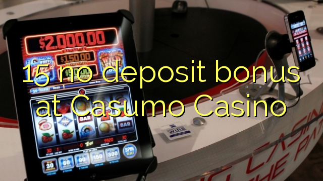 rent casino royale online deutsche online casino