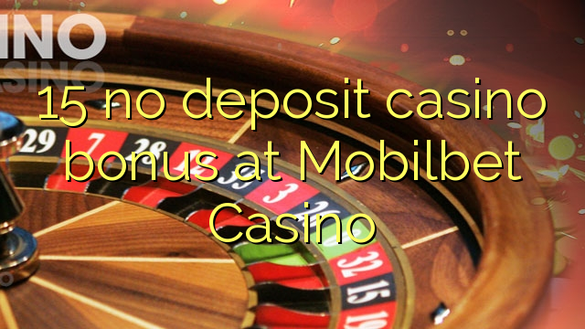 mastersoft casino unlock