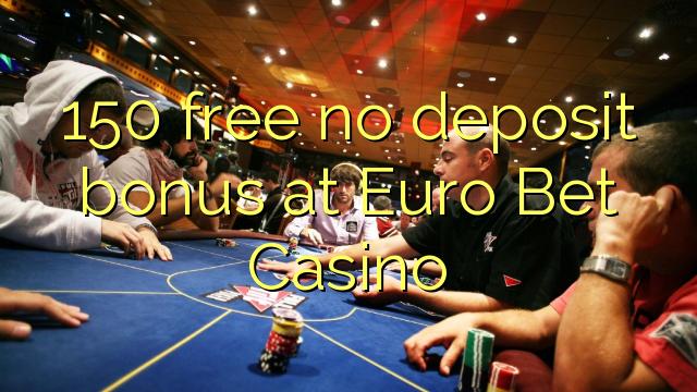 online casino euro casino com