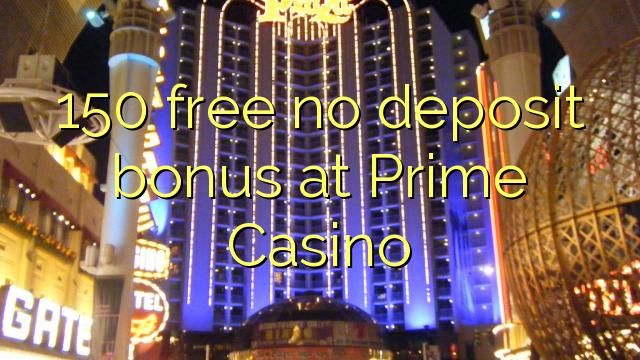 free online casino bonus codes no deposit garden spiele