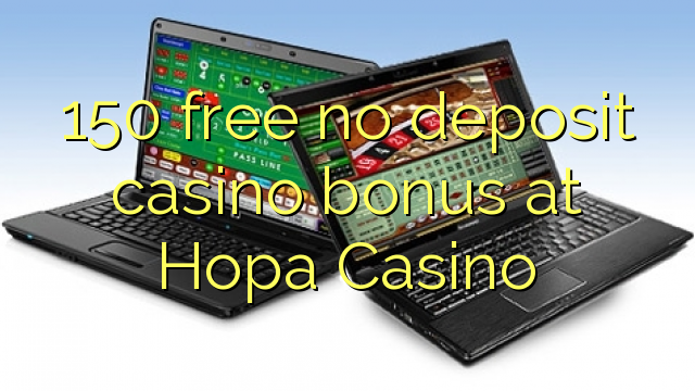 casino online with free bonus no deposit indian spirit