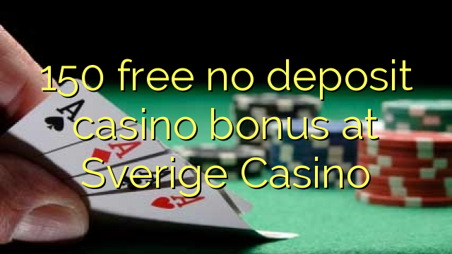 free online casino no deposit river queen