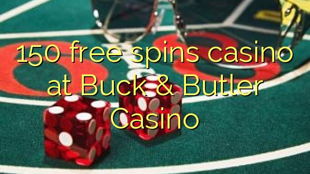 casino online österreich buck of ra