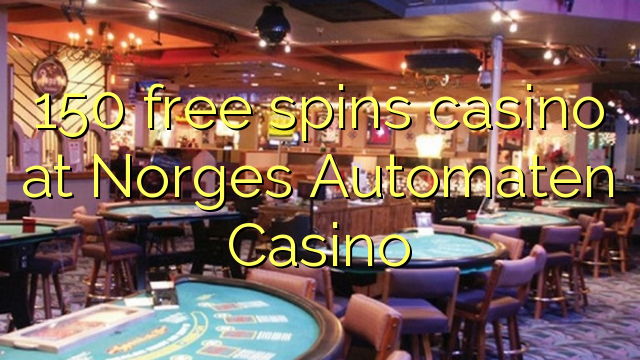 online casino india free spins