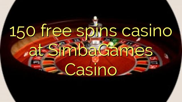 2006 blogid casino cialis inurl january poker viagra casino free hour one