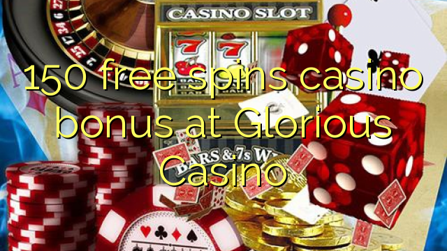 casino online with free bonus no deposit casino online book of ra