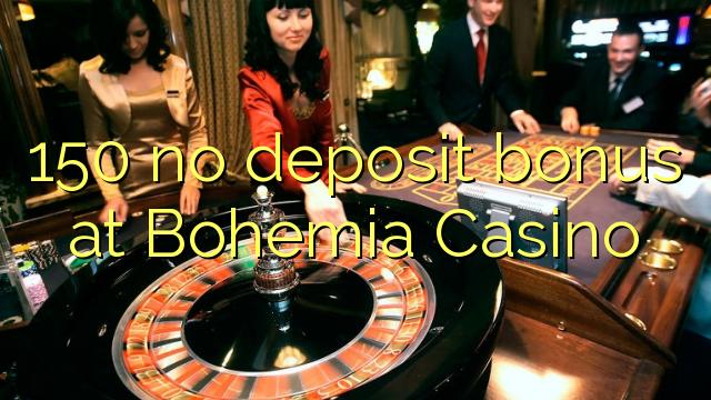 free online casino no deposit required 300 kostenlos spiele