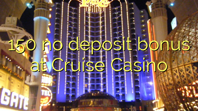 casino cruise deposit bonus codes