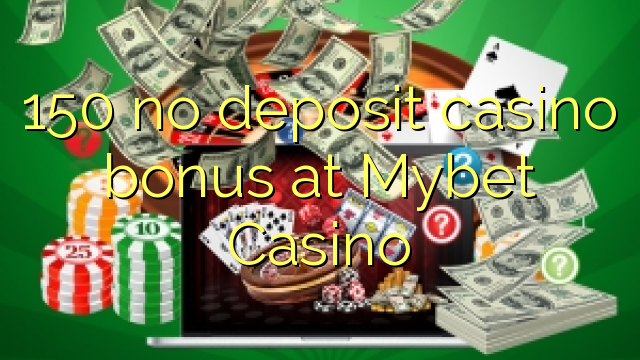 online casino no deposit bonus bookofra