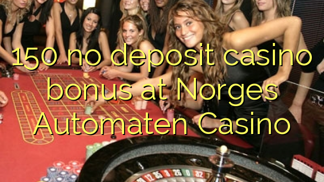 free online casino no deposit required automaten spielen online