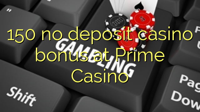 play casino online 300 gaming pc