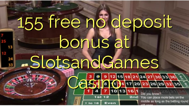 casino online with free bonus no deposit games onl