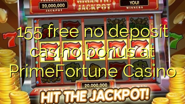 online casino no deposit bonus codes gambling casino games