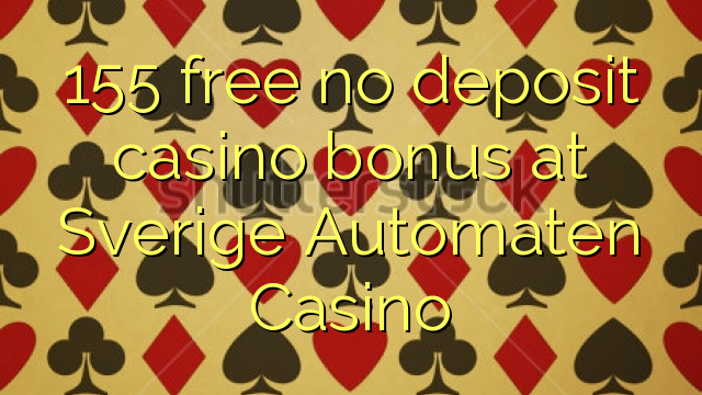 no deposit online casino 300 gaming pc
