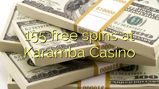 karamba online casino free  games