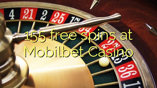 mobil bet casino bonus code