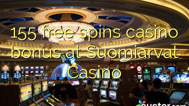 bet365 casino best slot game
