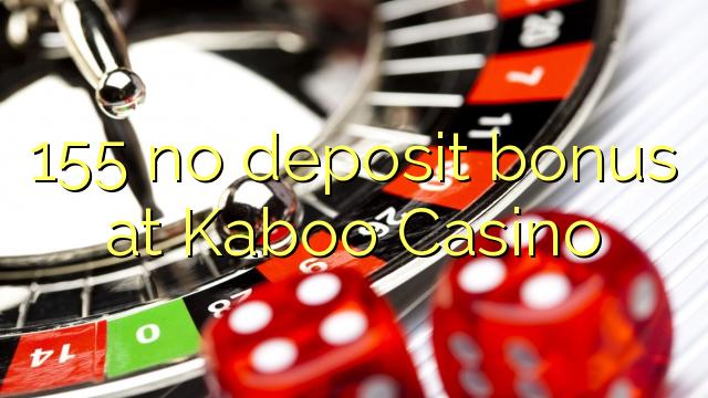 free online casino crazy slots casino