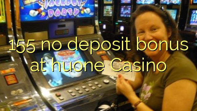 online casino games with no deposit bonus like a diamond