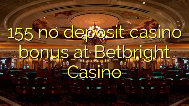 online casino bonuses  casinos