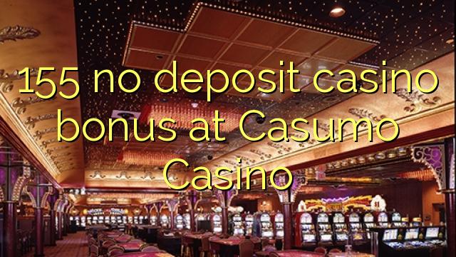 online casino app casino european roulette