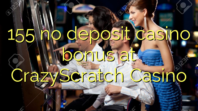 online casino no deposit 300 gaming pc