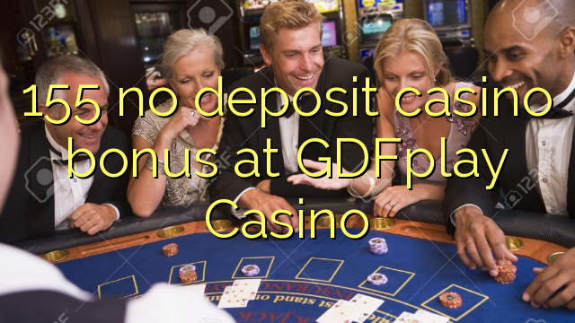 no deposit sign up bonus casino online joker online