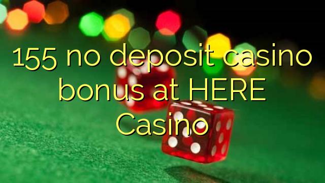 no deposit sign up bonus online casino find casino games