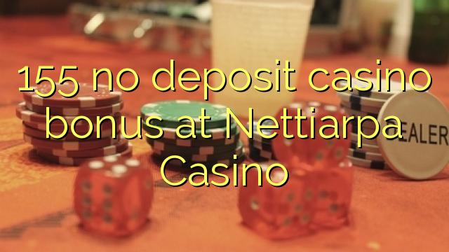nettiarpa casino
