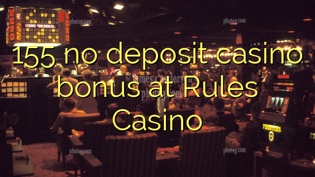 online casino no deposit book casino