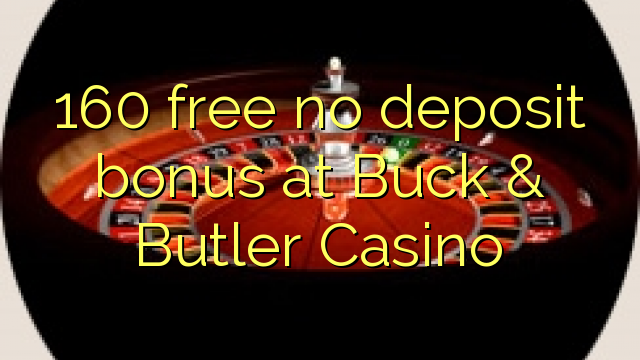 deposit online casino vertrauenswürdige online casinos