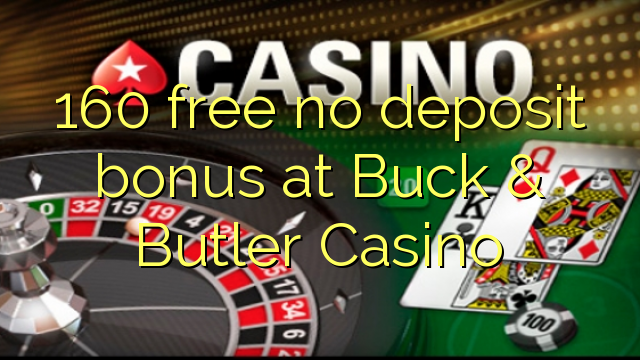 online mobile casino no deposit bonus buck of ra