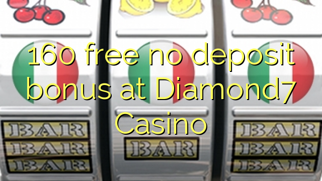 No Deposit Casino at Casino.com Canada