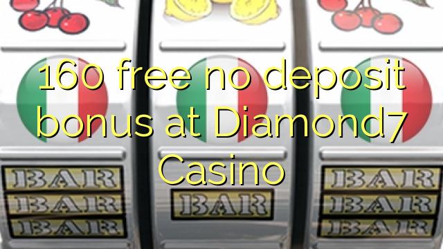 online casino free signup bonus no deposit required american poker 2