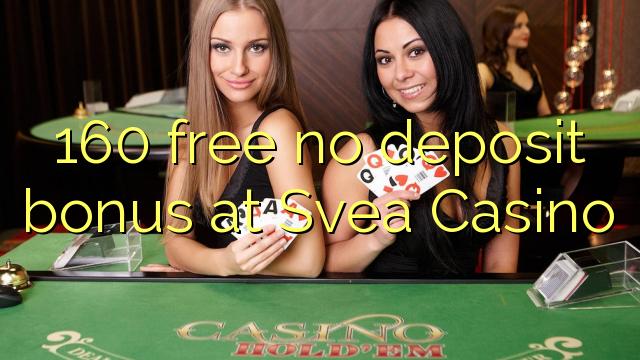 free online slot machines online casino paysafe