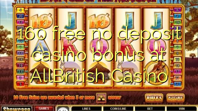 casino online free bonus online spielhalle