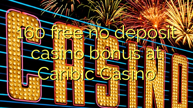 free online casino no deposit  spiele download