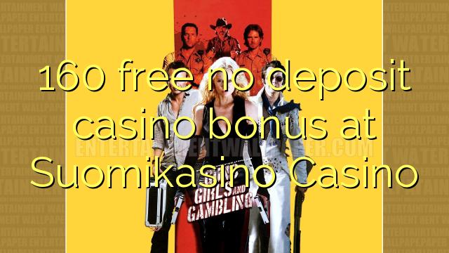 slots online free games crazy slots casino